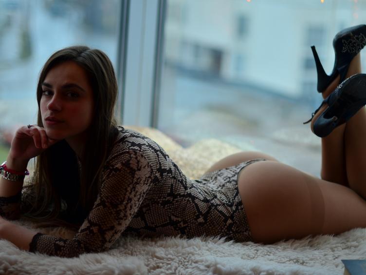 sex in düren luxus escort service