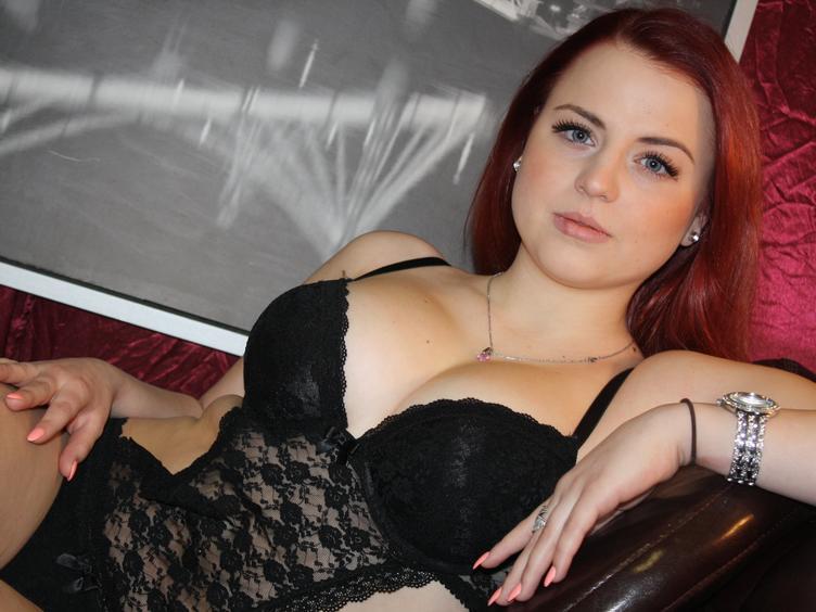 pornomovie deutsch wichsen live